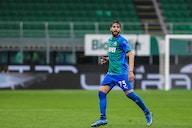 La Juve deve fare in fretta per Locatelli: una big d'Europa punta forte su di lui