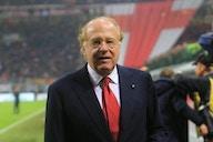 """Superlega, parla Scaroni: """"Dimissioni? Pare non siano state accettate"""""""