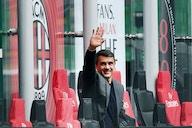 """Maldini: """"Sfida cruciale, vogliamo continuare con Pioli"""""""
