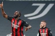 Tomori è un giocatore del Milan a titolo definitivo