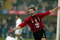 """11 maggio 2001 – Anniversario del Derby """"che non scorda più nessuno"""""""