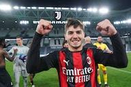 Milan e Real presto decideranno il futuro di Brahim Diaz.