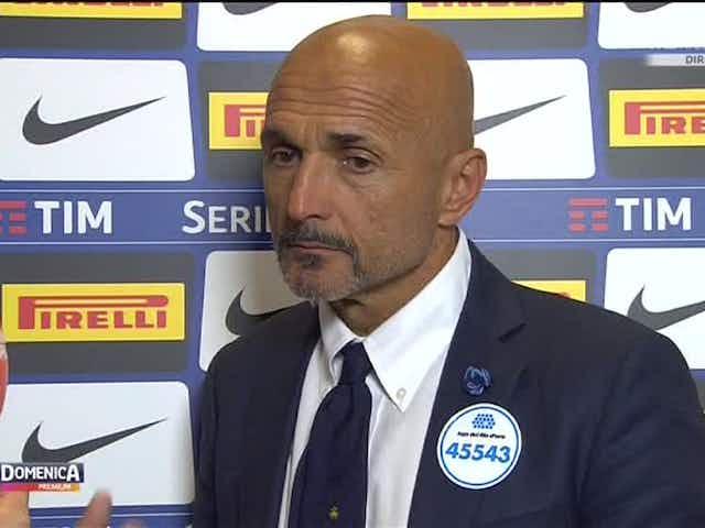 Cresce l'idea Spalletti per il dopo Gattuso. Il sogno resta Allegri, occhio anche a Juric