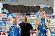"""Sindaco Castel di Sangro: """"Napoli da noi tra il 3-4 agosto fino al 12-13. Speriamo di aprire lo stadio a 5000 tifosi"""""""