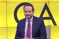 """Marani: """"Il Napoli può pagare lo sforzo fatto per risalire, contro il Cagliari è suonato un campanello d'allarme"""""""