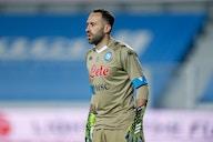 """Pedullà: """"Gattuso cerca rinforzi in casa Napoli: Ospina e Maksimovic nel mirino della Fiorentina"""""""