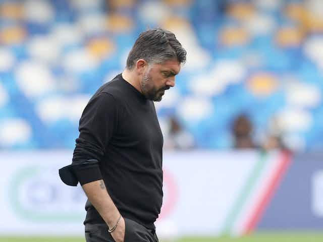 Napoli-Lazio, le ultime di formazione – Fuori Osimhen e Lozano. Inzaghi fa riposare Luis Alberto