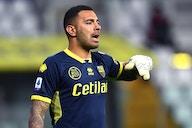 Il Napoli pensa al ritorno di Sepe ma c'è anche il Genoa: il club ligure fa sul serio