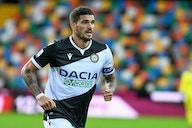 ADL ha chiesto ufficialmente De Paul all'Udinese: fissato il prezzo