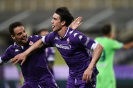 """Valcareggi: """"A Firenze si bolle, ma il silenzio dello stadio favorirà il Napoli. La Fiorentina non sarà attentissima"""""""