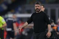 """Bucchioni: """"Confermo Gattuso alla Fiorentina, Commisso l'ha convinto con una telefonata"""""""