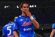 La richiesta di De Laurentiis ha frenato tre big su Fabiàn: il retroscena