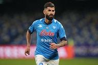 """Pedullà: """"Hysaj andrà alla Lazio e verrà utilizzato nel ruolo di terzino sinistro"""""""