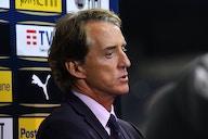 """Italia, Mancini: """"Era importante iniziare bene, grande soddisfazione. A Wembley? La strada è ancora lunga"""""""