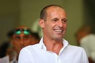 RAI – ADL e Allegri sono amici, gli ultimi contatti risalgono ad un mese fa. Tre squadre possono ostacolare il Napoli