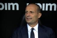 """Ag. FIFA, Accardi sicuro: """"Allegri al Napoli è il matrimonio giusto, ma al momento è utopia"""""""