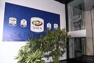 Sorpresa Serie A, tutti come l'Inter: i club chiederanno il taglio di due stipendi ai calciatori