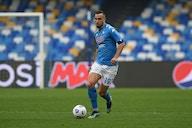 Maksimovic vuole il Napoli, aspetta la chiamata di De Laurentiis