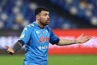 L'agente di Petagna si propone all'Inter: i nerazzurri valutano uno scambio