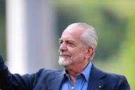 """Pres. Pomigliano Femminile: """"Collaborazione con il Napoli? Non venderei mai, ma sono aperto a collaborazioni con ADL"""""""