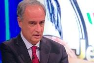 """Piccinini: """"La Juventus ha preso Sarri perché tutti osannavano il gioco del Napoli"""""""