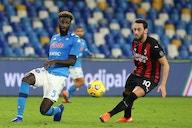 Milan scatenato, tripla trattativa con il Chelsea: possono arrivare Giroud, Ziyech e Bakayoko