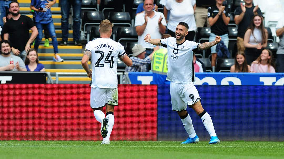 5 Talking points from round 5 of the EFL Championship