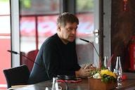 Oliver Ruhnert hat ein klares Konzept und Union ist dadurch mit der Kaderplanung weiter als alle anderen Bundesligisten