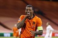 Wijnaldum prêt pour le défi de la Ligue 1