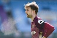 Leeds prévient Liverpool pour Bamford