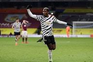 Paul Pogba proposé à Liverpool par Raiola ?