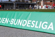 Relegation der U20: Gegner und Termin stehen