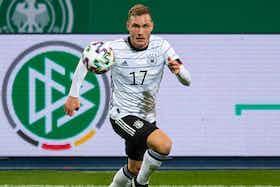 Article image: https://image-service.onefootball.com/crop/face?h=810&image=https%3A%2F%2Fwww.tsg-hoffenheim.de%2Fassets%2Fnews%2F2020%2Fadfc23e130%2F20210113-sap-tsg-hoffenheim-raum.jpg&q=25&w=1080
