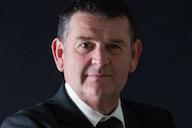 Le message de Christophe Hutteau sur la situation des Girondins
