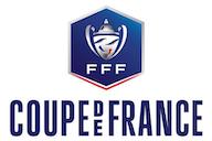 Coupe de France : deuxième demi-finale ce soir