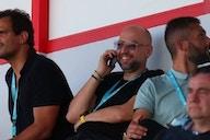 Mercato : Admar Lopes vise entre 9 et 10 arrivées cet été aux Girondins