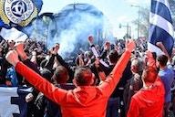Bordeaux-Lens : les Ultramarines appellent à la mobilisation