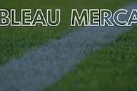 Le tableau des transferts du 1er août chez les Girondins
