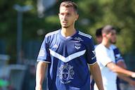 [Vidéo] Le but de Rémi Oudin avec les Girondins contre Lorient