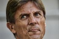 """Frédéric Longuépée : """"On doit finaliser cette reprise pour que le club reste en Ligue 1"""""""