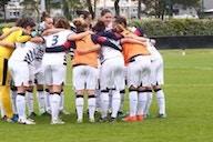 [Vidéo] Retour sur la superbe saison des Girondines