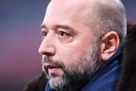 """Gérard Lopez : """"Je serai à Bordeaux dès cette semaine"""""""