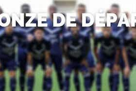 Image de l'article : https://image-service.onefootball.com/crop/face?h=810&image=https%3A%2F%2Fwww.webgirondins.com%2Fcache%2Fimages%2F_9052546992806918c1c09cc9e57089fe.jpg&q=25&w=1080