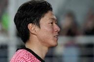 Hwang Ui-jo de retour dans trois semaines