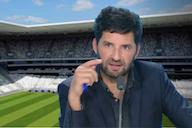 """Nicolas Jamain : """"Les joueurs des Girondins réclament l'autogestion"""""""