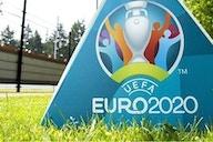 TV : Trois matchs au programme ce samedi avec la Suisse de Benito