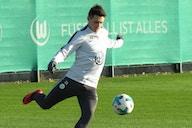 VfL Wolfsburg sucht Außenstürmer – bei Brekalo-Abgang sogar zwei
