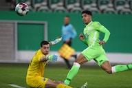Verstärkung für die Offensive: Rückkehrer Marmoush bleibt beim VfL Wolfsburg