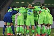 Dreierpack von Brekalo: Wolfsburg schlägt Union Berlin souverän mit 3:0
