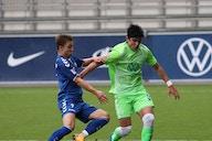 VfL-Talent MacNulty nach Frankfurt? Schmadtke wiegelt ab